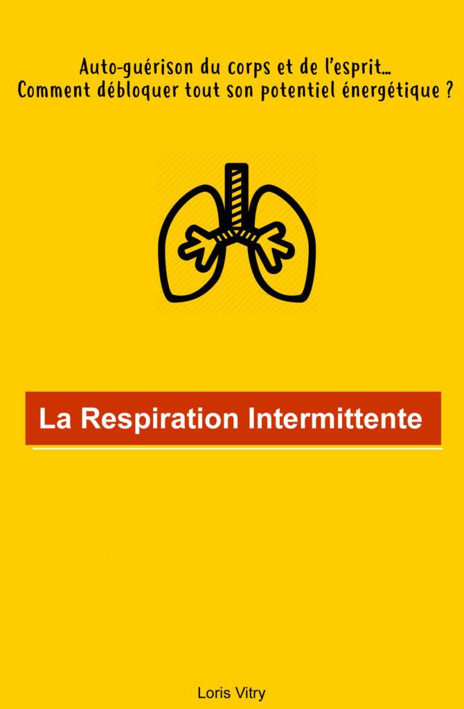 Formation : comment respirer correctement avec la respiration intermittente ?