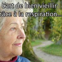 Comment bien vieillir physiquement et rester en bonne santé ?
