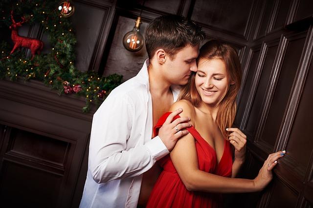 Comment attirer un homme ou une femme qui nous plait vraiment ?