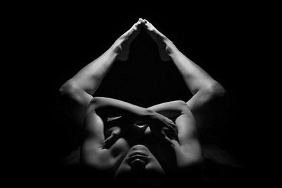 Comment développer la transmutation sexuelle ?