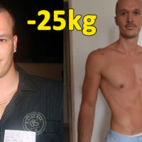 Comment maigrir et perdre du ventre avec la respiration?