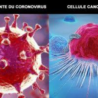CoronaVirus : La solution est de booster vos défenses immunitaires ?