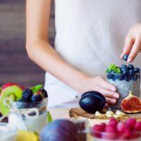Aliments anti-stress pour lutter contre l'angoisse?