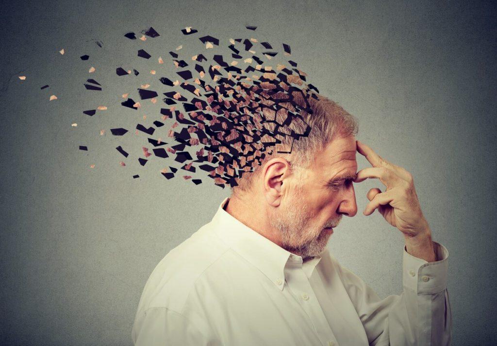 Alzheimer ou le diabète de type 3