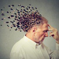Alzheimer ou le diabète de type 3 : dernières nouvelles ?