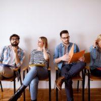 Anxiété d'anticipation: comment vaincre le stress anticipatoire?