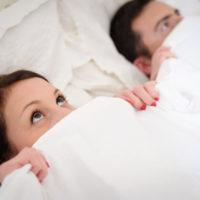 Aphrophobie: comment vaincre sa peur de faire l'amour?