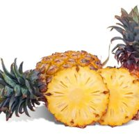 Bromélaïne(broméline) : les miracles de l'ananas?