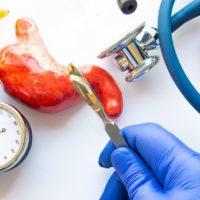 Bypass gastrique: dangers et complication?