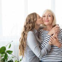 Calinothérapie: les effets des câlins sur le santé?