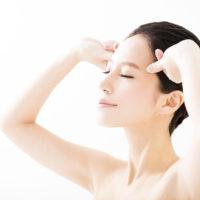 Chi Nei Tsang: la nouvelle technique d'auto massage chinois?