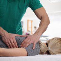 Chiropracteur: comment ça marche?