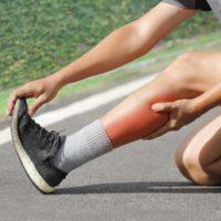 Comment éviter et soulager les crampes musculaires?