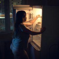 Comment éviter la fringale du soir? Les solutions