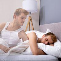 Comment éviter la paralysie du sommeil?