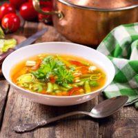 Comment éviter les carences pour un régime végétarien?