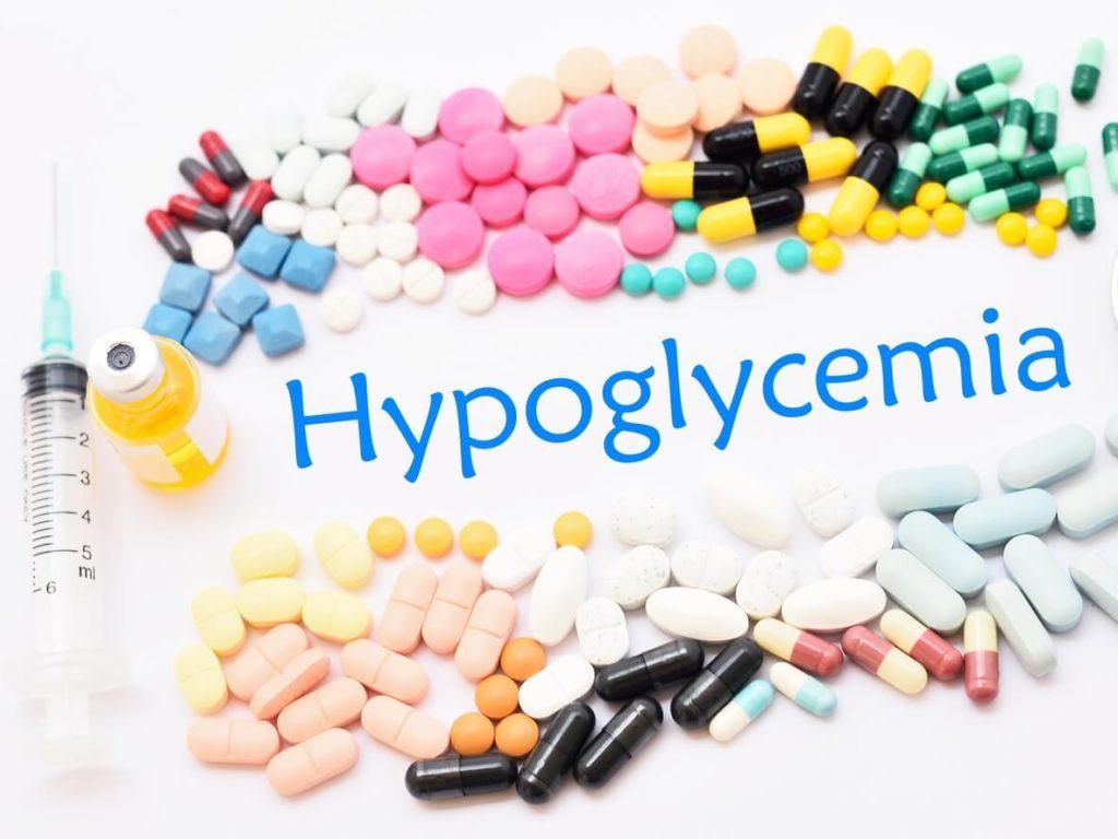 Comment éviter les crises d'hypoglycémie pendant le sport