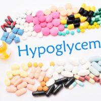 Comment éviter les crises d'hypoglycémie pendant le sport?