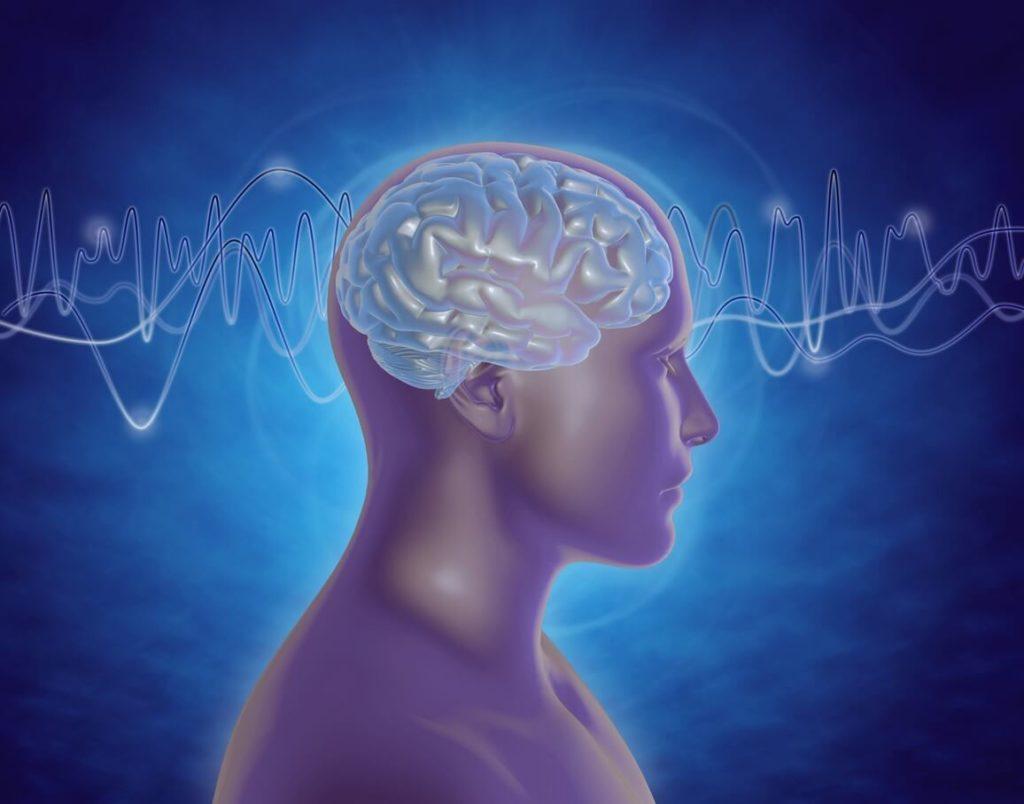 Comment être en onde alpha pour stimuler le cerveau