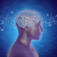 Comment être en onde alpha pour stimuler le cerveau?