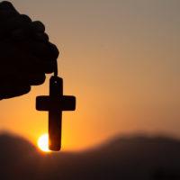 Comment être puissant spirituellement?