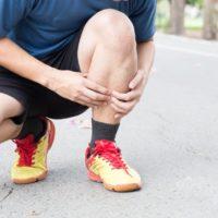 Comment améliorer sa circulation sanguine dans les jambes?