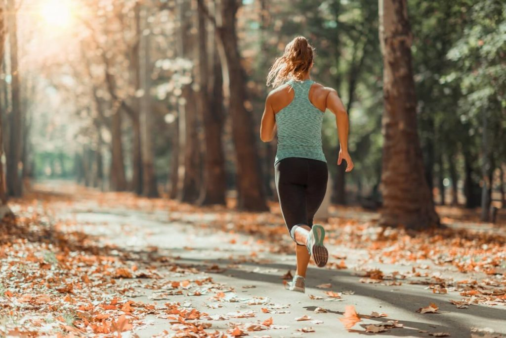 Comment améliorer son endurancecardiovasculaire