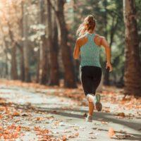 Comment améliorer son endurancecardiovasculaire?