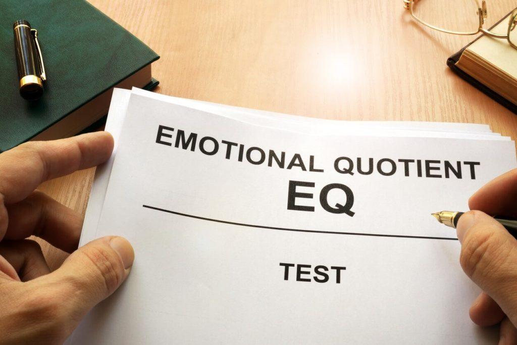 Comment améliorer son quotient émotionnel
