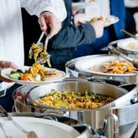 Comment apprendre à manger en pleine conscience?