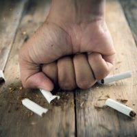 Comment arrêter de fumerfacilement et naturellement?