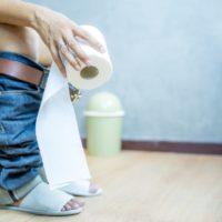 Comment arrêter la diarrhéerapidement?