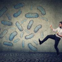 Comment augmenter et renforcer ses défenses immunitaires?