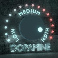 Comment augmenter sa dopamine naturellement?