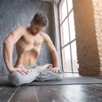Comment bien pratiquer la respiration abdominale?
