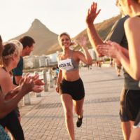 Comment bien se préparer pour faire un marathon?