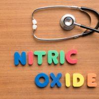 Comment booster votre oxyde nitrique (NO) pour être performant?