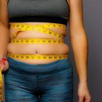Comment brûler et perdre sa graisse abdominale?