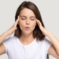 Comment calmer l'essoufflementet retrouver son souffle?