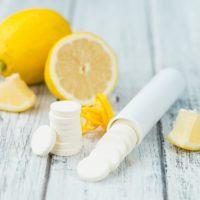 Comment choisir et prendre de la vitamine C?
