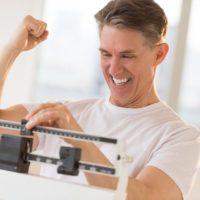Comment conditionner positivement son cerveau pour maigrir?