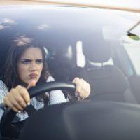 Comment contrôler et calmer sa colère intérieure?