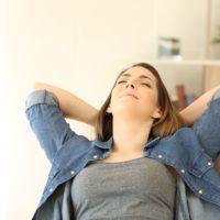 Comment contrôler sa respiration pour se détendre?
