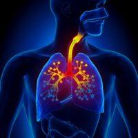 Comment dégager les bronches encombrées de mucus naturellement?