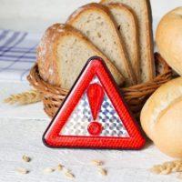 Comment détecter une intolérance au glutenet savoir si on est allergique?