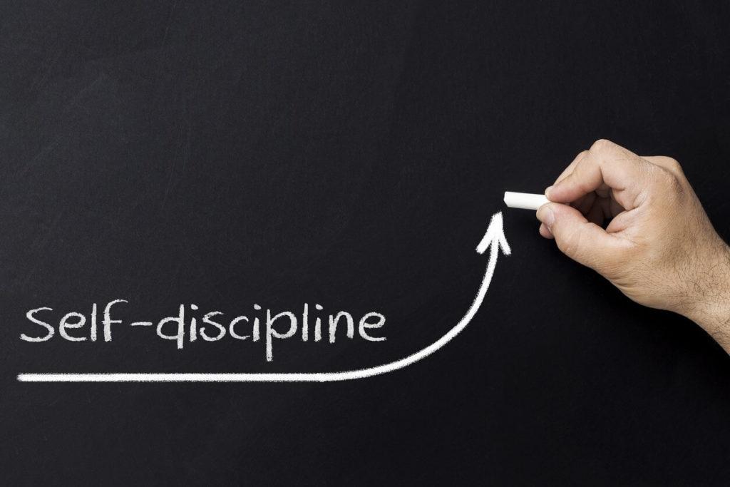 Comment développer l'autodiscipline pour tout réussir