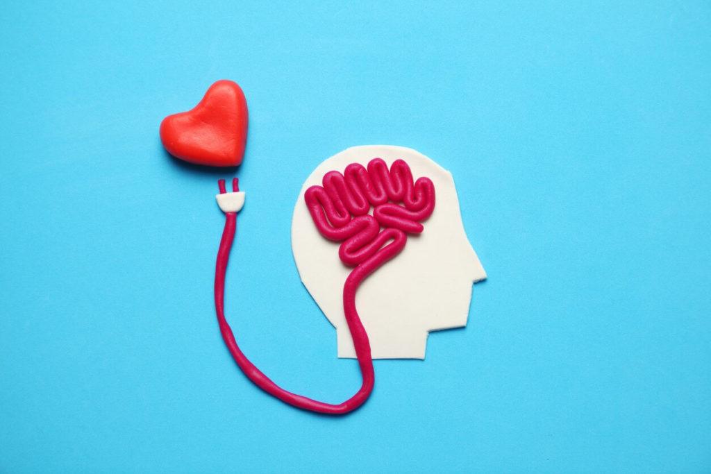 Comment développer son aisance et intelligence émotionnelle