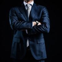 Comment devenir un homme alpha (mâle alpha)?
