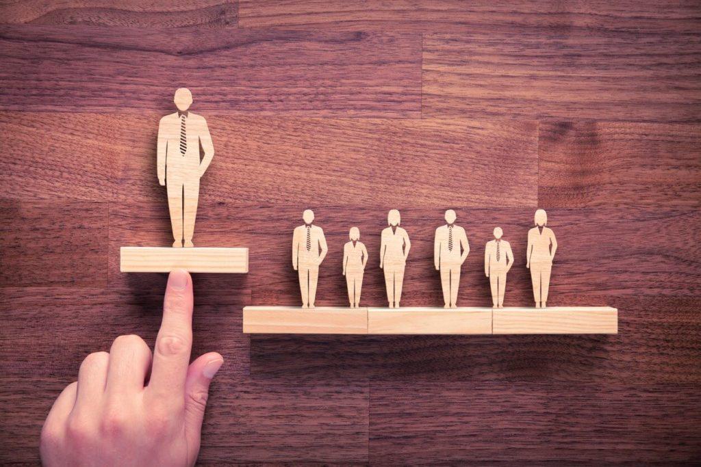 Comment devenir un leader charismatique?