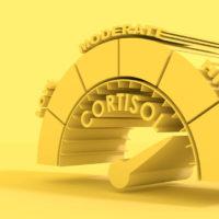 Comment diminuer son taux de cortisol élevé?